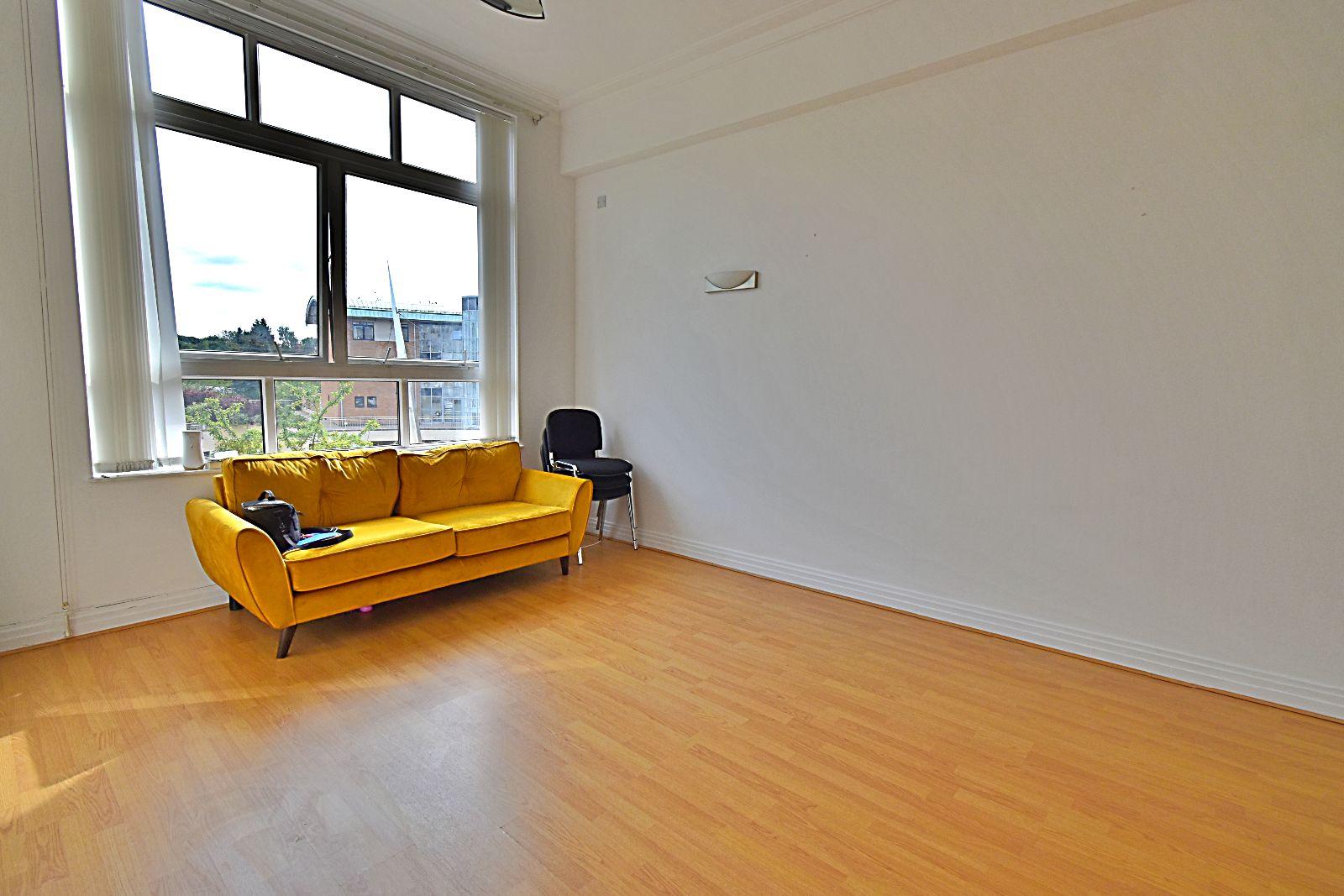 Apartment , Britannic Park,  Yew Tree Road, Moseley, Birmingham