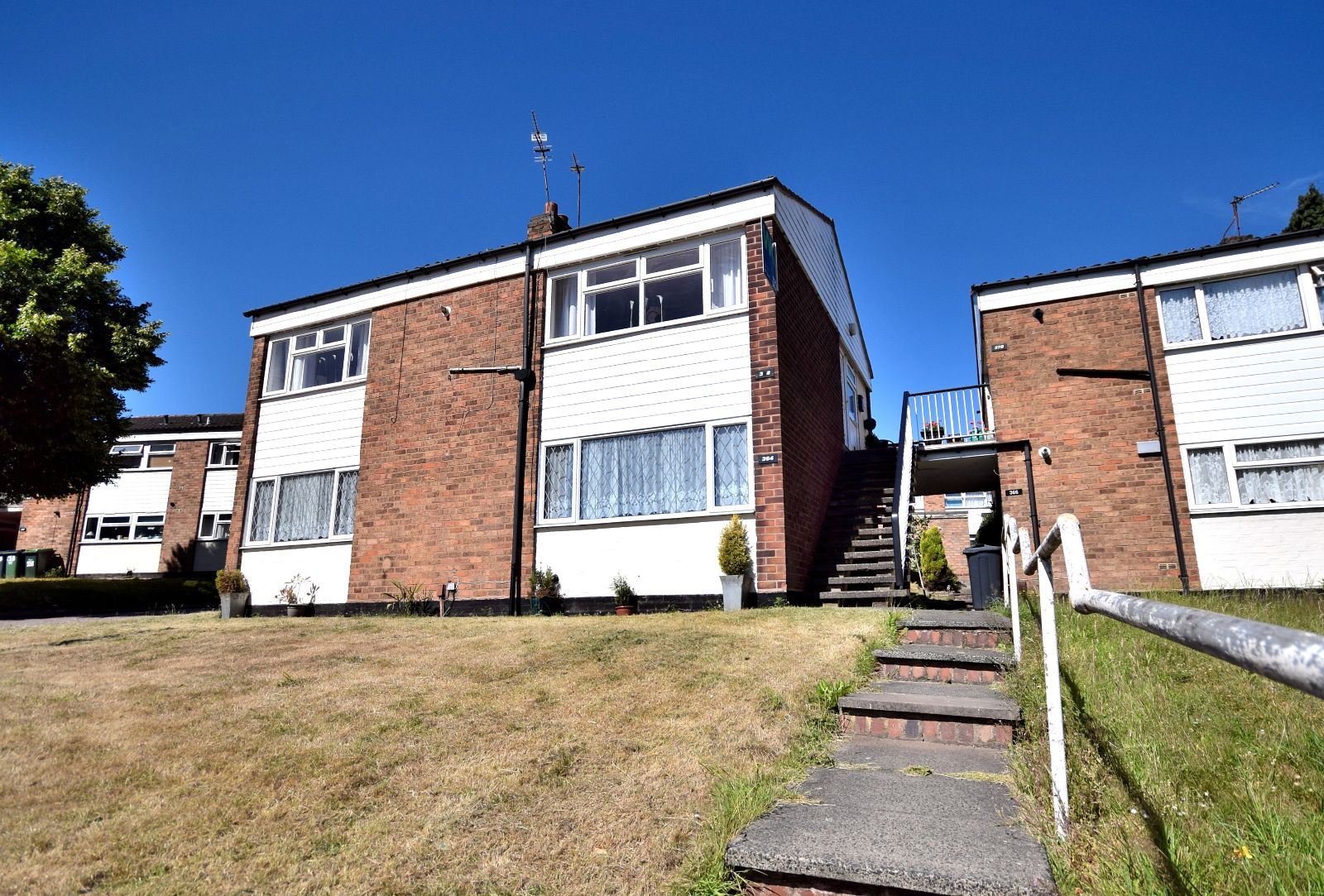 Beaconview Road, West Bromwich, B71 3PH